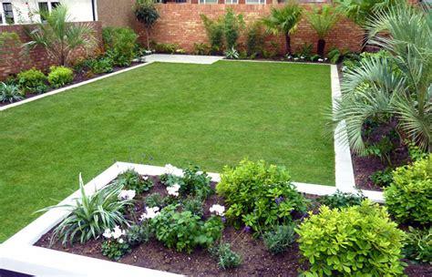 Garden Design Ideas by Small Garden Design Ideas Corner