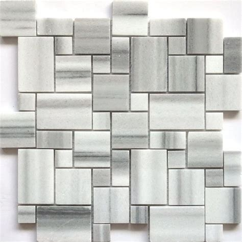 lowes canada white subway tile the world s catalog of ideas