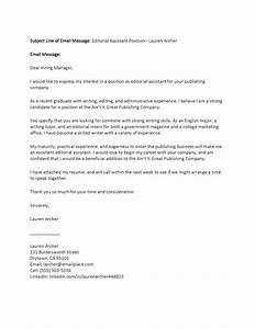 sample cover letter sample email cover letter inquiring With cover letter for inquiring about job opportunities