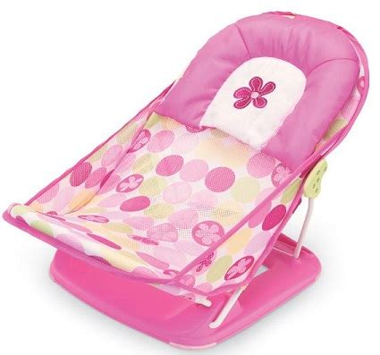 comment choisir un transat pour bebe comment choisir transat bebe 100 images comment choisir le meilleur transat de cette 233 e