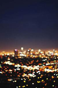 City Lights Tumblr Photography | www.pixshark.com - Images ...