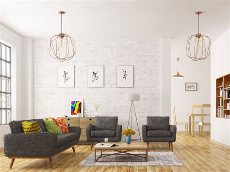 Living Room Images : Beautiful Living Room Ideas & Photo Gallery