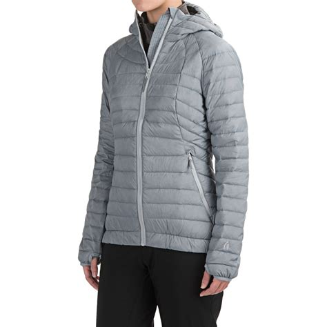 designs dridown jacket designs dridown jacket for 185hm save 59