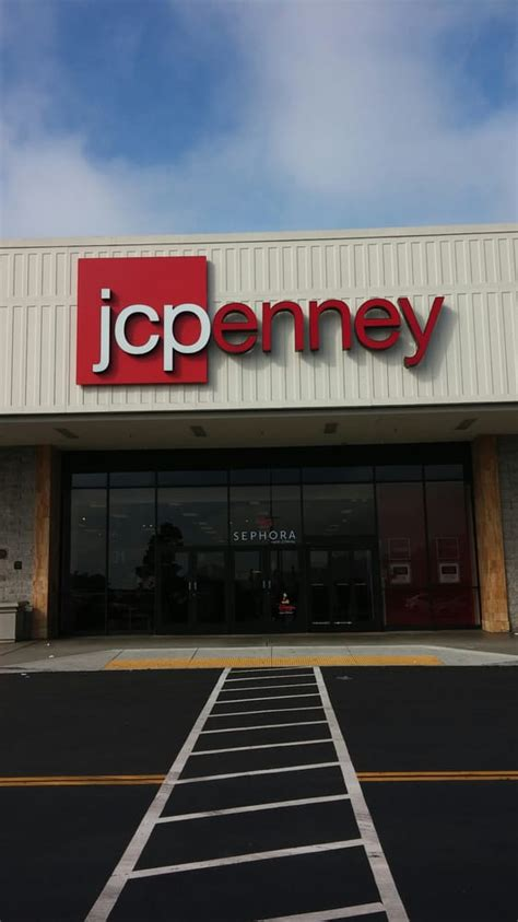Jcpenney phone number credit card. JCPENNEY - CLOSED - 54 Photos & 78 Reviews - Women's Clothing - 63 Serramonte Ctr, Daly City, CA ...