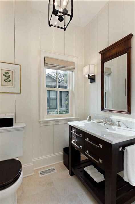 Best Bathroom Colors Benjamin by Benjamin Paint Colors Benjamin Linen White Pm