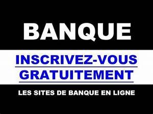 Banque Macif Avis : fortuneo banque en ligne avis youtube ~ Maxctalentgroup.com Avis de Voitures