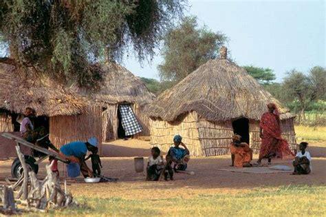 voyages chambres d hotes sénégal vacances découverte d un africain