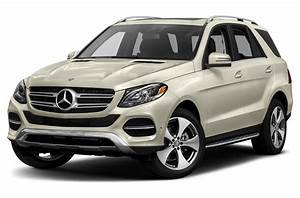 Mercedes S 350 : new 2017 mercedes benz gle 350 price photos reviews safety ratings features ~ Dode.kayakingforconservation.com Idées de Décoration
