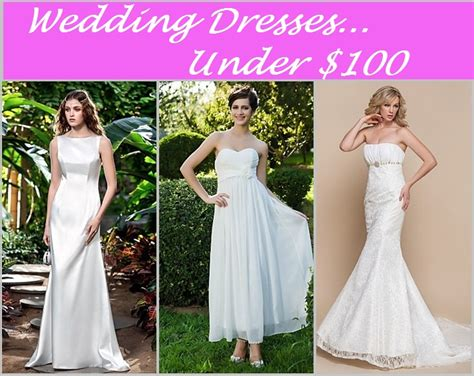 Wedding Dresses Under 0? Vintage Prices, Modern World