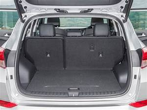 Hyundai Tucson Versions : hyundai tucson eu version 2016 picture 200 1600x1200 ~ Medecine-chirurgie-esthetiques.com Avis de Voitures
