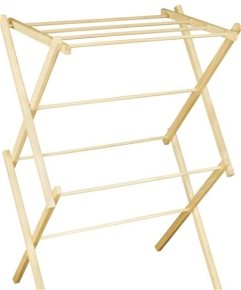 wooden clothes drying rack small portable wooden clothes drying rack clotheslines