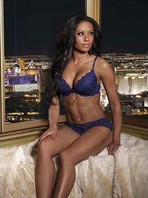 Janine L Brown Lqfacts Melanie Brown Celebrity Hot Pics