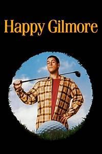 Happy Gilmore Movie Review & Film Summary (1996) | Roger Ebert