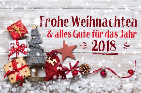 Frohe Weihnachten Und Viel Erfolg In 2018 Cosmacon