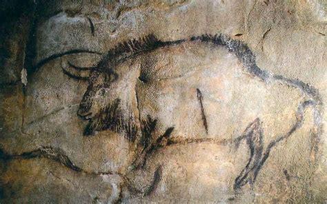 chambre d hotes narbonne la grotte de niaux gite ane d ariege