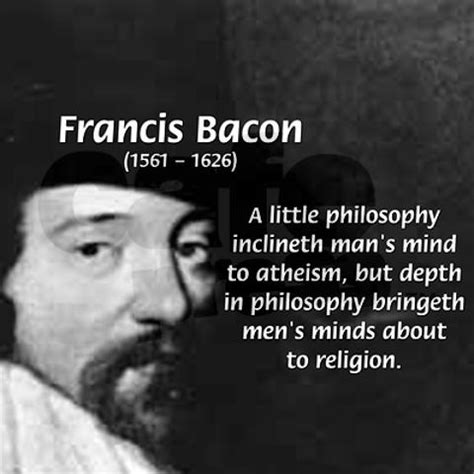 Francis Bacon Quotes Francis Bacon Quotes Image Quotes At Relatably
