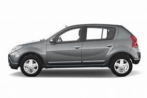 Dacia Sandero Automatik Kaufen : dacia sandero limousine gebrauchtwagen neuwagen ~ Kayakingforconservation.com Haus und Dekorationen