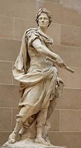 File:Julius Caesar Coustou Louvre MR1798.jpg