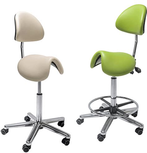 dental saddle chair uk dentist chair gas related keywords dentist chair gas