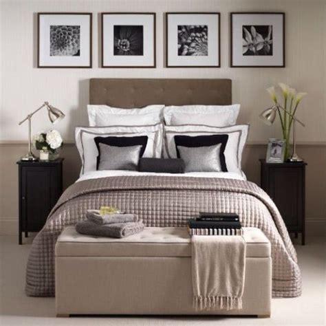 banc chambre coucher le banc coffre un meuble adapté à toutes les pièces