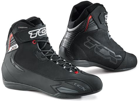 sport motorcycle shoes tcx x square sport waterproof shoes motorcycle city