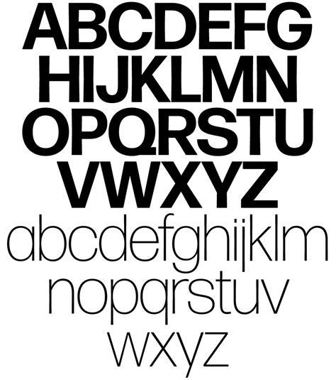 font bureau fonts finding forma font bureau