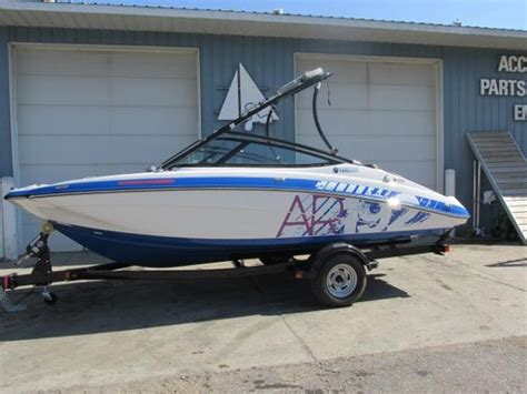 Yamaha Boats Dealers Michigan by Yamaha Ar192 Boats For Sale In Charter Township