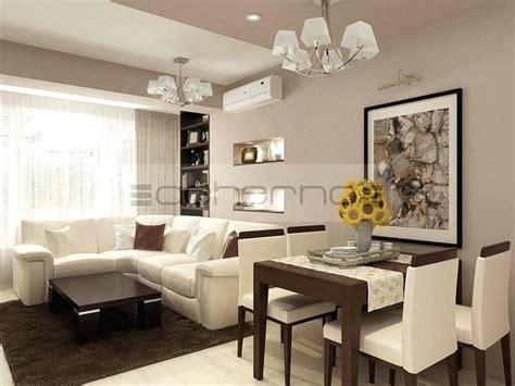Wohnzimmer Braun Weiß einrichtung weiss braun wohnzimmer ideen weiss braun
