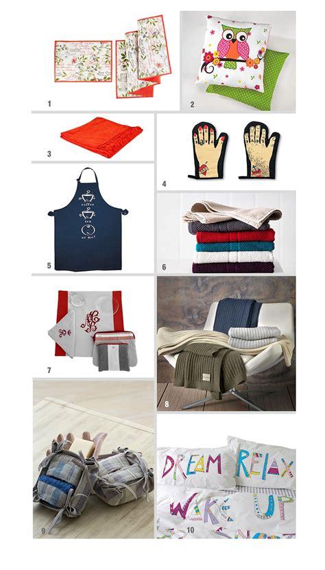 coin cuscini regali di natale dalle tovagliette ai cuscini cose di casa