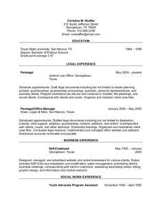 Wikihow Resume by 1000 Images About Search On Functional Resume Functional Resume Template And
