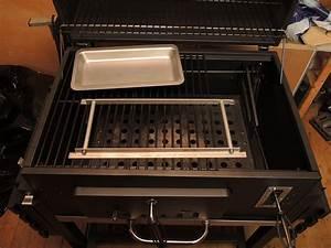 Toronto Grill Xxl : hallo aus mittelhessen seite 2 grillforum und bbq ~ Whattoseeinmadrid.com Haus und Dekorationen