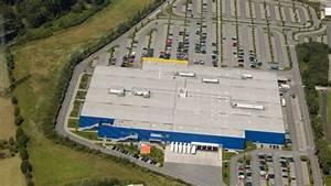 Ikea Osnabrück Frühstück : brandschutz bung ikea in osnabr ck evakuiert etwa 1000 kunden mussten geb ude verlassen ~ Eleganceandgraceweddings.com Haus und Dekorationen