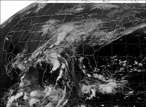 22 hours ago · fort lauderdale, fla. Tropical Storm Grace - CBS News