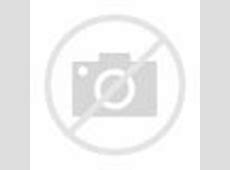 Ponte City Johannesburg » Modern & Classic Architecture