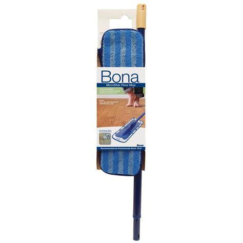 Laminate Floor Mops Microfiber by Upc 737025007768 Bona Brooms Mops Microfiber Floor Mop