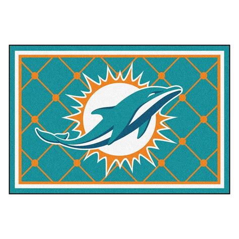 kitchens by design indianapolis fanmats miami dolphins 5 ft x 8 ft area rug 6587 the 6587