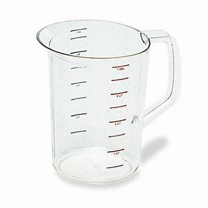 Measuring Cup Drawing Rubbermaid Getdrawings