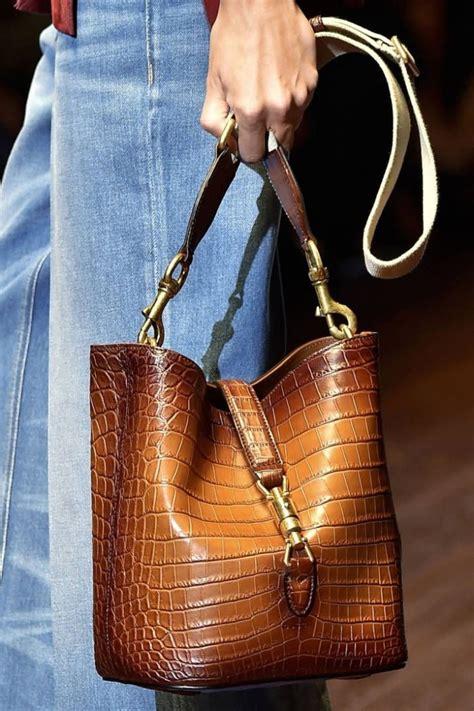 bucket bags fashiongumcom