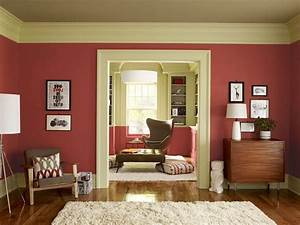 Yellow Paint For Living Room Peenmediacom