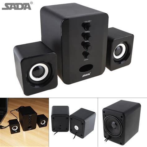 buy sada full range  stereo