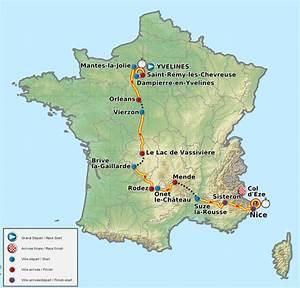 Paris Cle Nice : 2012 paris nice wikipedia ~ Premium-room.com Idées de Décoration