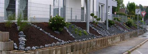 Stein Garten Design by Garten Und Stein Design Garten Und Landschaftsbau Remscheid