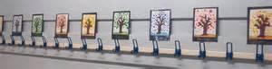 Porte Manteau Ecole : idee porte manteau ecole ~ Teatrodelosmanantiales.com Idées de Décoration
