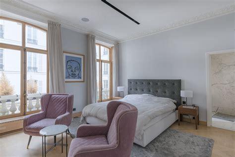 chambre avec hammam privatif palais de l 39 élysée 8 hôtel particulier