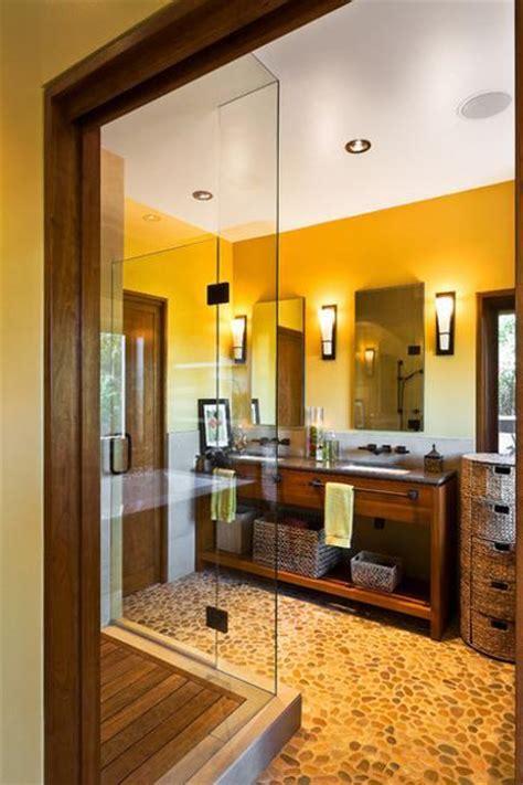10 Tips For Japanese Bathroom Design, 20 Asian Interior