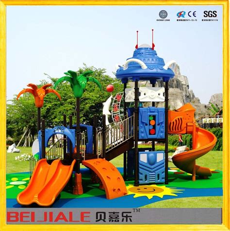 17 best images about playground equipment on 187 | 6ebfa2842b5de0aa6b7db28213d8faea