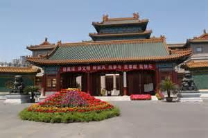 chinesische architektur klassische chinesische architektur kostenloses stock bild domain pictures