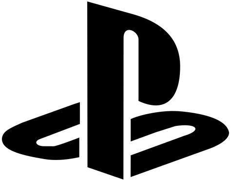 Image - PlayStation logo.svg.png