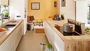 Arbeitsplatten Für Küchen Günstig : k chenarbeitsplatten wie gute ehen holzland beese unna ~ Markanthonyermac.com Haus und Dekorationen