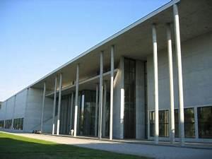 Pinakothek Der Moderne München : pinakothek der moderne m nchen wiki ~ A.2002-acura-tl-radio.info Haus und Dekorationen